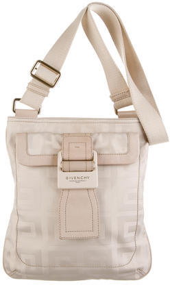 Givenchy Shoulder Bag by Givenchy