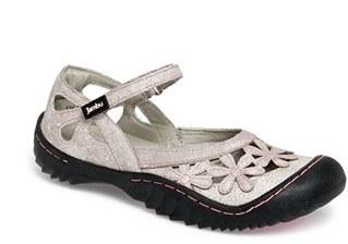 Jambu 'Blossom' Sneaker (Women) by Jambu