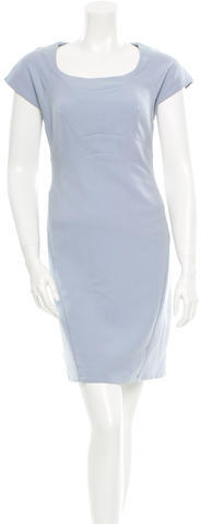 Zac Posen Dress by Zac Posen