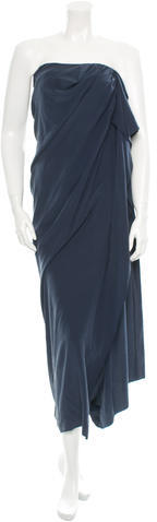 Lanvin Dress by Lanvin