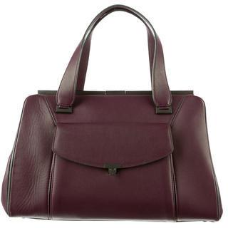 L'Wren Scott Lula Weekend Bag by L'Wren Scott