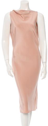 Jil Sander Dress by Jil Sander