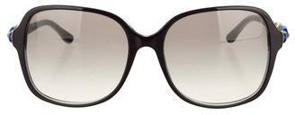 Bvlgari Sunglasses by TheRealReal