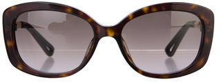 Christian Dior Sunglasses by Christian Dior